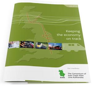 ECMA-brochure