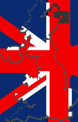 UK-Map2